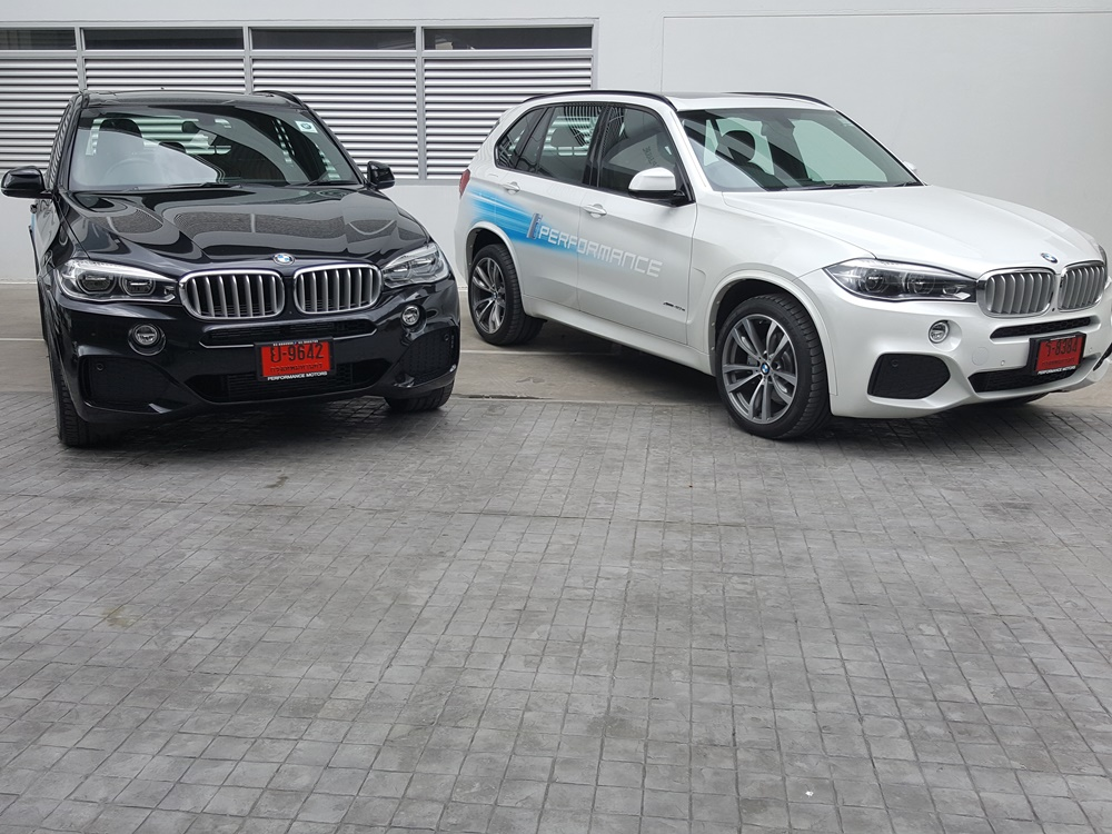 bmw x5 xdrive 40e test drive. Black Bedroom Furniture Sets. Home Design Ideas