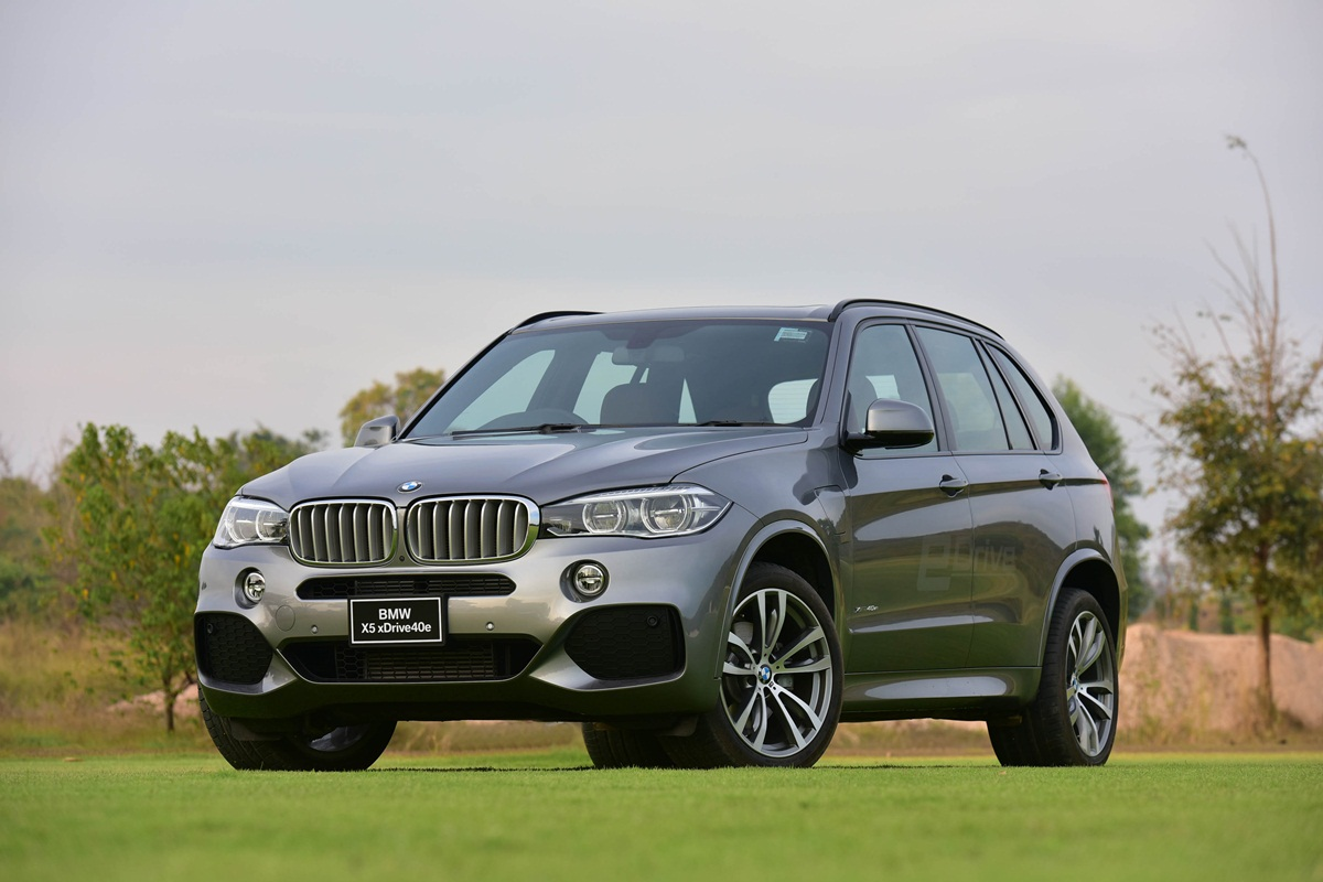 bmw x5 xdrive40e m sport. Black Bedroom Furniture Sets. Home Design Ideas