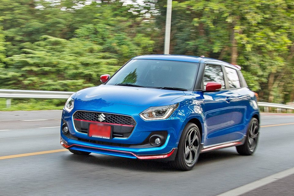 https://www.autodeft.com/tags/suzuki-swift/1