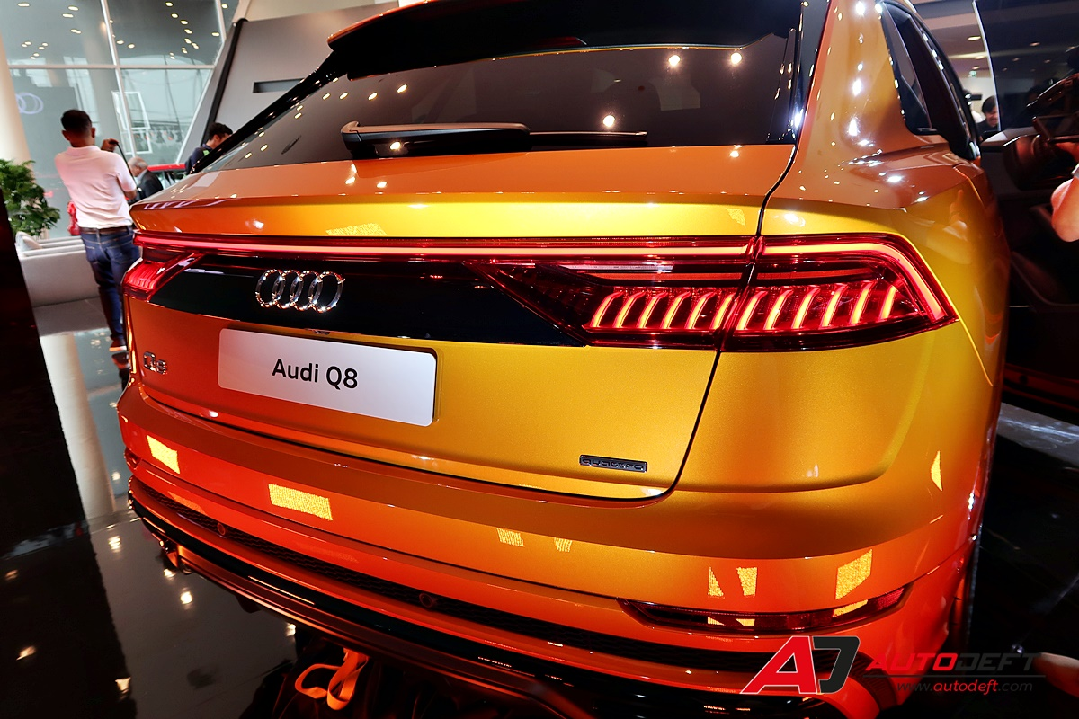 https://www.autodeft.com/tags/audi-q8/1